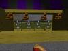 WiiU_ADayattheCarnival_screen_03