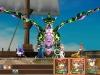 WiiU_RevenantSaga_screen_01