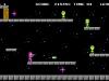 WiiU_SpaceHunted_screen_02