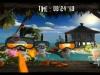 WiiU_Wii_RaymanRavingRabbids_screen_02