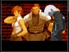 Switch_ACANEOGEOTHEKingOFFighters2000_screen_01