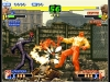 Switch_ACANEOGEOTHEKingOFFighters2000_screen_02