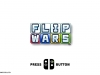 Switch_FlipWars_screen_01