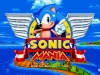 Switch_SonicMania_screen_01