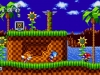 Switch_SonicMania_screen_02