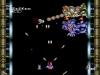 WiiU_FinalSoldier_screen_02