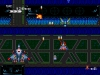 WiiU_FinalSoldier_screen_03