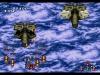 WiiU_SOLDIERBLADE_screen_03