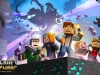 Switch_MinecraftStoryModeTheCompleteAdventure_01