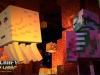 Switch_MinecraftStoryModeTheCompleteAdventure_02