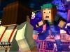 Switch_MinecraftStoryModeTheCompleteAdventure_03