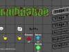 WiiU_Annihilation_screen_01