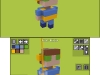3DS_VoxelMaker_screen_01