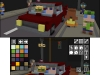 3DS_VoxelMaker_screen_02