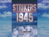 Switch_Strikers1945forNintendoSwitch_01