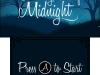 3DS_36FragmentsofMidnight_01