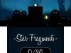 3DS_36FragmentsofMidnight_02