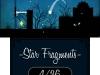 3DS_36FragmentsofMidnight_03