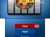3DS_Frutakia2_screen_01