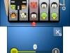 3DS_Frutakia2_screen_02