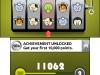 3DS_Frutakia2_screen_03