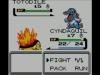 3DS_VC_PokemonGold_01