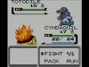 3DS_VC_PokemonSilver_01