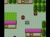 3DS_VC_PokemonSilver_03