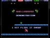 Switch_ArcadeArchivesMarioBros_screen_01