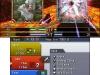 3DS_CuldceptRevolt_screen_02