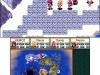 3DS_Crystareino_screen_02