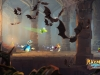 Switch_RaymanLegendsDefinitiveEdition_screen_01