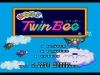 WiiU_VC_DetanaTwinBee_screen_01