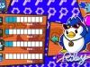 penguin-wars-s-15