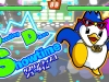 penguin-wars-s-9