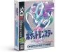 pokemon-crystal-jp-1