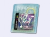pokemon-crystal-jp-2