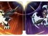pokemon-ultra-sun-moon-dual-pack-1