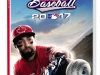 RBI_Baseball_17_Switch_Canada_cover