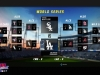 RBI_Baseball_17_Switch_Gameplay_Image_1