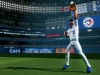 RBI_Baseball_17_Switch_Gameplay_Image_2