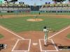 RBI_Baseball_17_Switch_Gameplay_Image_3