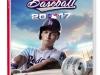 RBI_Baseball_17_Switch_US_&_Global_cover