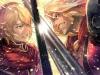 Radiant Historia Perfect Chronology 001