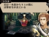 Radiant Historia Perfect Chronology 028