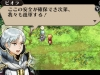 Radiant Historia Perfect Chronology 029