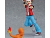 red-figma-3