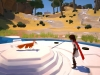 RiME_August_Switch_02