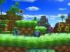 SonicForces_ClassicSonic_Screen01_1492046832