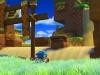SonicForces_ClassicSonic_Screen03_1492046930